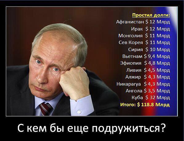 Россия поставила Сирии шесть истребителей МиГ-31, - турецкие СМИ - Цензор.НЕТ 6066