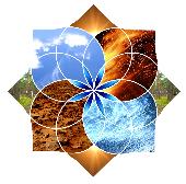download Delphi 5 Руководство разработчика