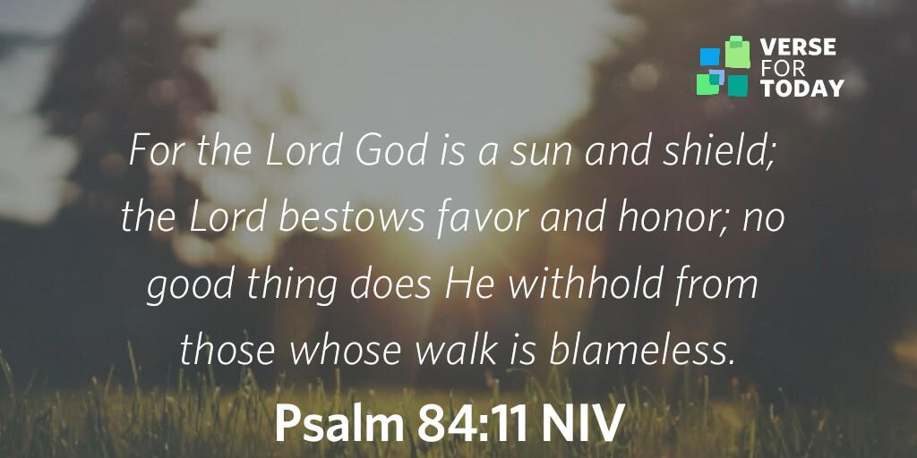 "ResLife Church on Twitter: ""Psalm 84:11 NIV #versefortoday ..."