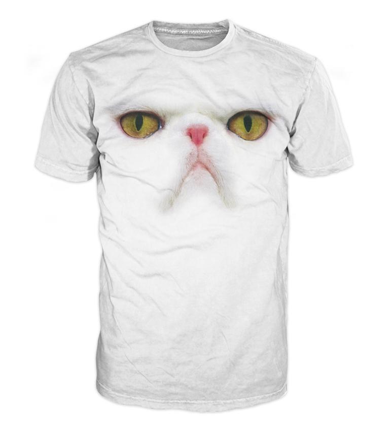 52733e4e96908a Jeszcze więcej wzorów ze zwierzakami! Tylko w naszych nowościach:  http://www.megakoszulki.pl/news #tshirt #persian  #catspic.twitter.com/w6paNVbKPf