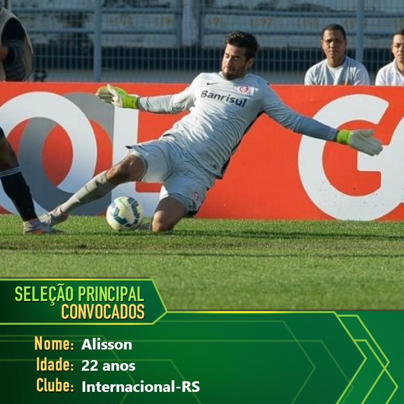 92b61dbb1202c SeleÇÃo brasileira  confira a ficha técnica de  alissonbecker ...