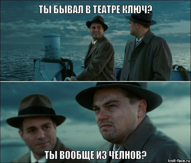 kogda-konchaetsya-kodirovka-lyudi-nachinayut-pit-snova