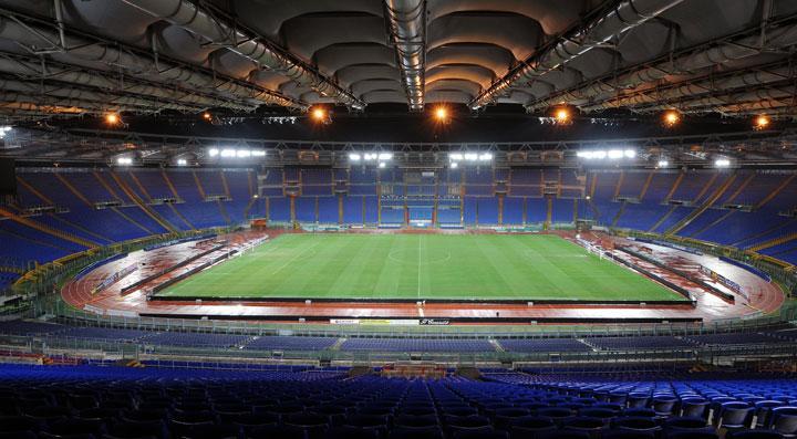 Inizia la Serie A: esordi storici con Frosinone-Torino e Sampdoria-Carpi, attesa per big match Fiorentina-Milan