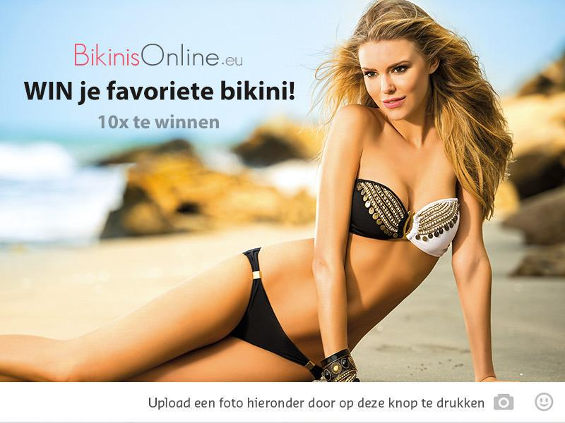 5c4fff709b5834 BikinisOnline.eu ( BikinisOnlineEU)