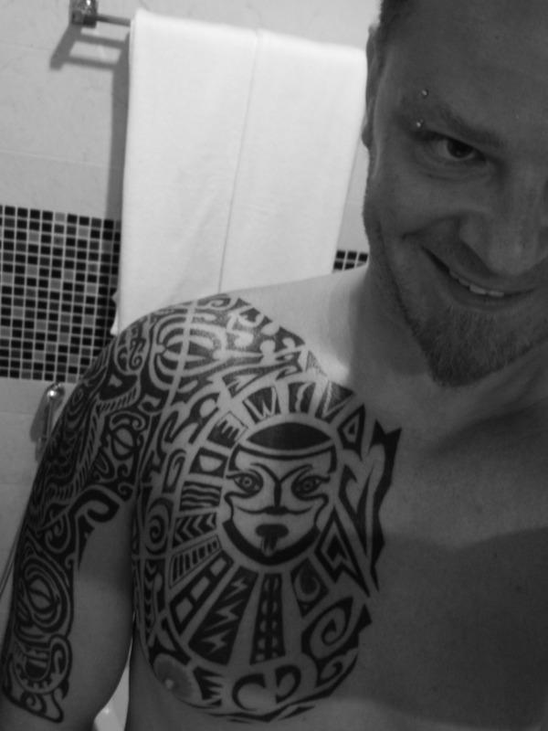 JANIE: Tattoolovers com