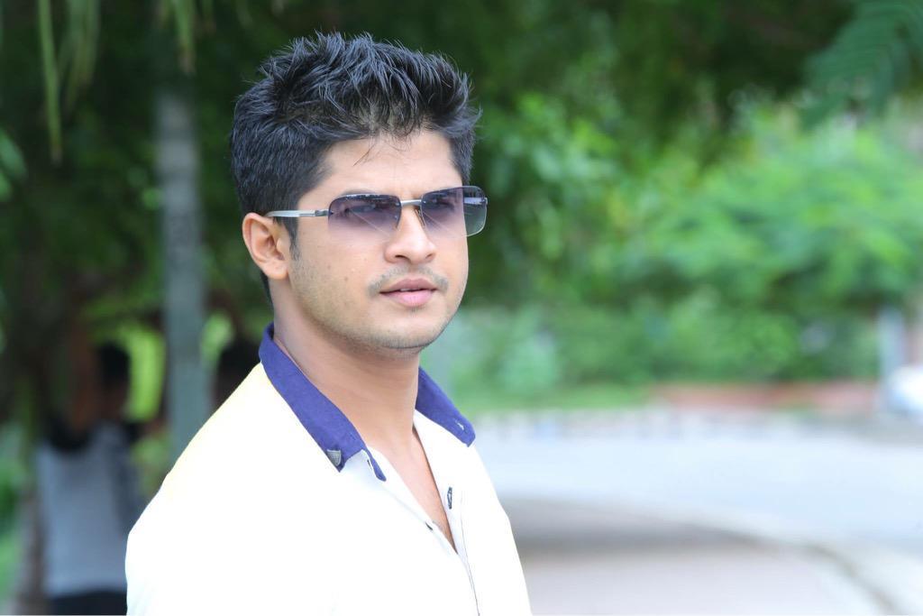 Niloy Alamgir On Twitter Serial Drama Ultosrot Director