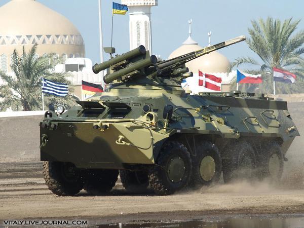 """Британские инструкторы тоже учатся у украинцев воевать: """"Мы никогда не были на войне, в которой враг был бы сильнее"""", - The Telegraph - Цензор.НЕТ 2990"""
