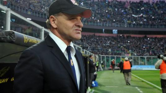 PALERMO AVELLINO Streaming: info, Ultime Notizie e orario Diretta Rai TV Video Live Coppa Italia