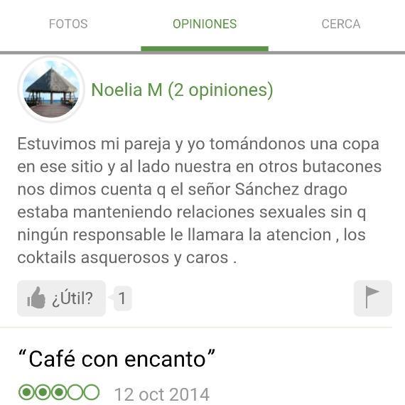 Sánchez Dragó - Página 5 CMY7pb9WUAQ4R5k
