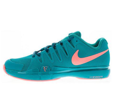 Tennis Express On Twitter Zoom Zoom The Nike Men S Zoom Vapor 9 5