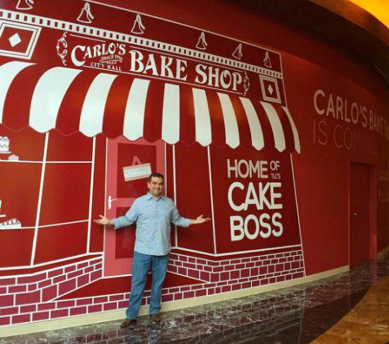 The @cakebossbuddy is coming to Connecticut! http://t.co/D1OKEJE46V http://t.co/alUPcGzcXW