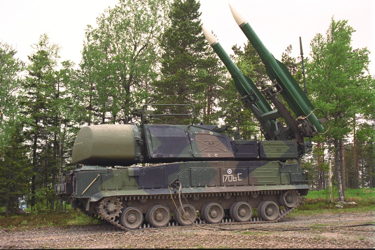 Russian-made SA-11 missile shot down #MH17, U.S. intel sources say http://t.co/262fWX0rbC http://t.co/YC9P4u74wm