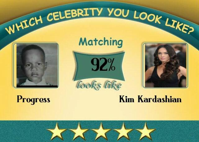 Woooow I m kardashian nyc #ngivele ngabona kuth ngi tops #zwana nam zoba sezintweni lolest