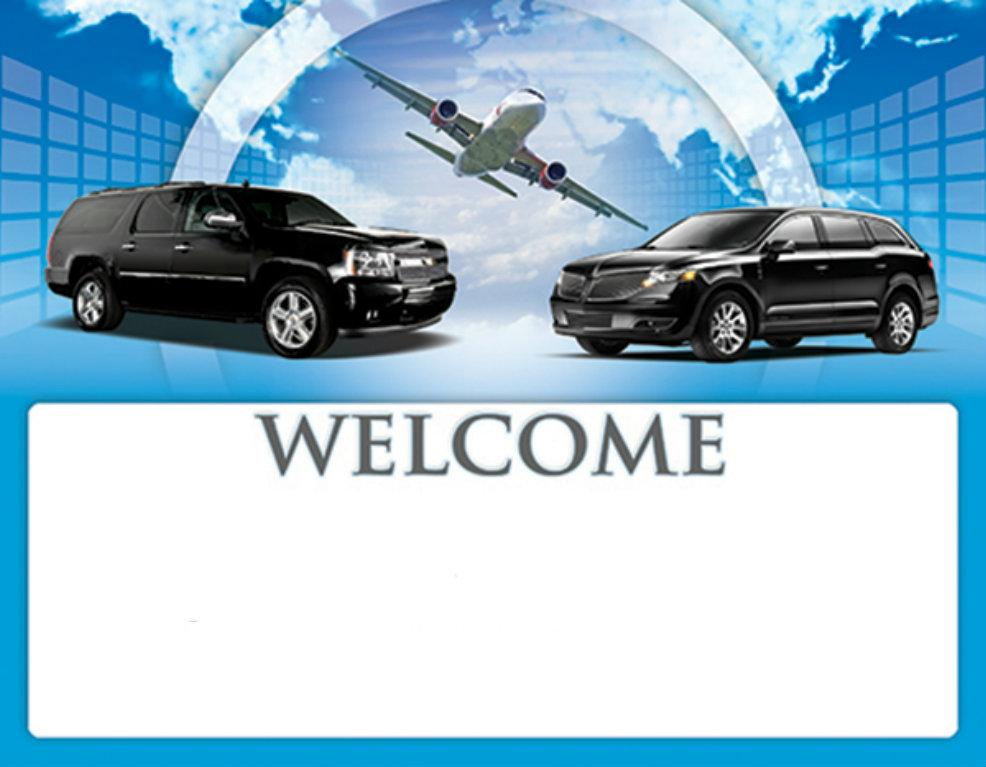 Empire Car Service Nyack Empire Twitter