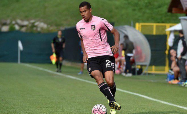 Palermo Avellino Streaming Calcio Gratis
