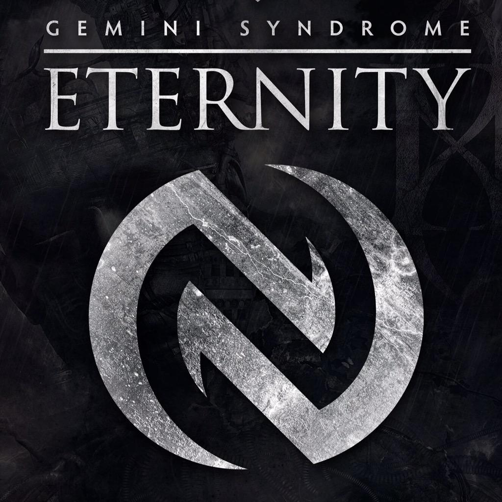 Eternity  YouTube Audio Stream: http://t.co/lTBQyrGNs6 http://t.co/ibdCIQfzE5
