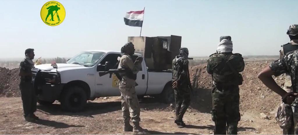 Conflcito interno en Irak - Página 8 CMZID79XAAAPVzj