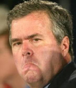 From twitter.com/Bipartisanism/status/632281059334320128/photo/1: Jeb Bush