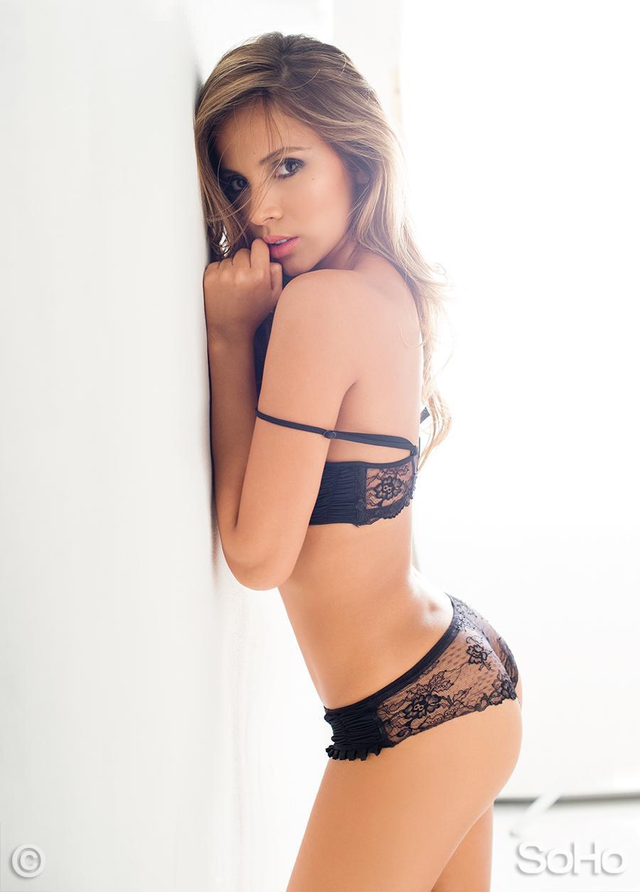 Ana Lucia Dominguez Follando ana maria dominguez porn - photo erotic
