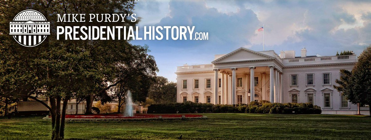 Welcome everyone to #sschat – Today's topic: Presidential History. http://t.co/lWGD6bOOL2