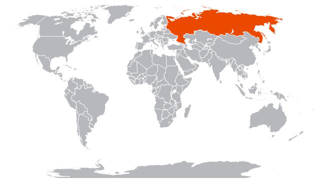 """Путин не против продажи алкоголя в санаториях оккупированного Крыма: """"Все равно выходят за забор и покупают"""" - Цензор.НЕТ 658"""