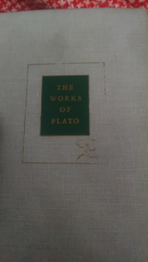 book Religion, Science,