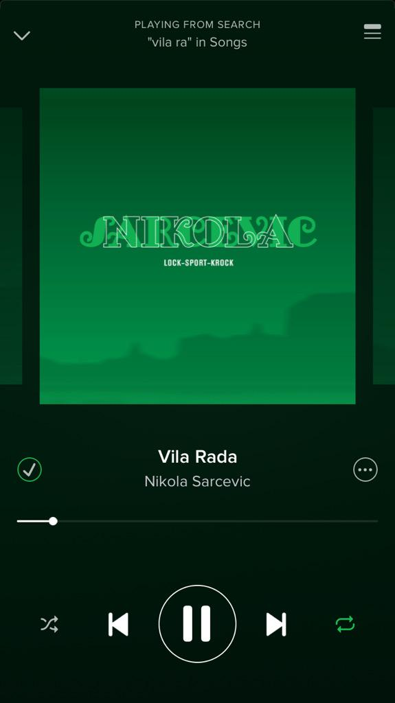Lyric no cigar millencolin lyrics : nikolasarcevic hashtag on Twitter