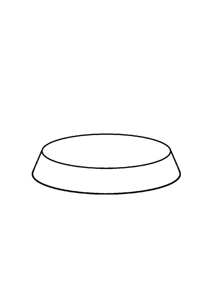 【拡散歓迎】ヴィネット描こうぜ!企画です。創作のヴィネットイラストを描いて『#創作ヴィネット』のタグをつけて呟いていただくだけです!!一応テンプレートもありますがそこらへんは自由に!気軽に!ヴィネット描きましょうぞ!!