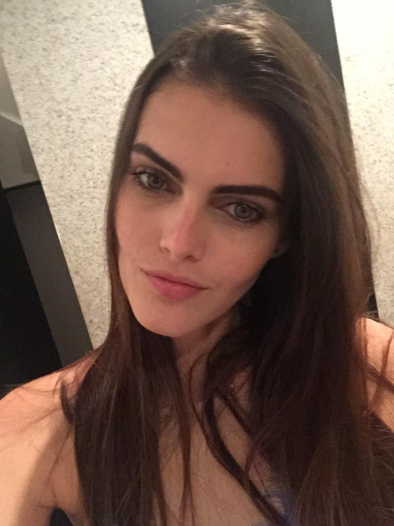 Twitter Kamila Hansen nude (78 photo), Topless, Cleavage, Selfie, butt 2018