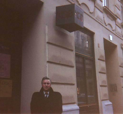 """Attēlu rezultāti vaicājumam """"KGB kafe Vīnē bonis.lv"""""""