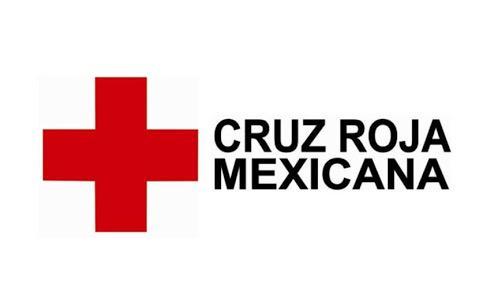 #Paramedicos no seria posible sin el heroismo que demuestran los hombres y mujeres voluntarios de la @CruzRoja_MX http://t.co/VmzfKxKAyq