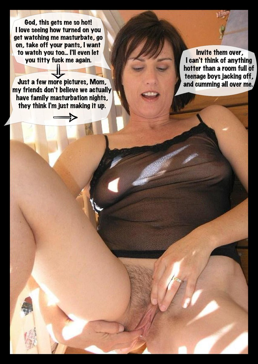 from Parker mom fucking son sex stories