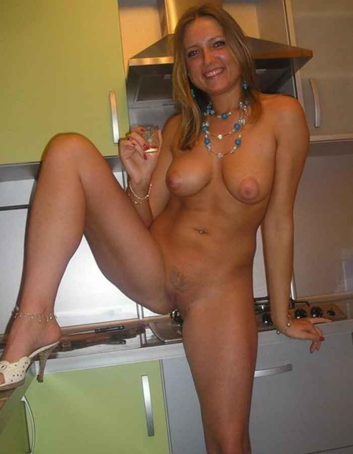 Homegrown amateur videos handjob jewelz remarkable, very
