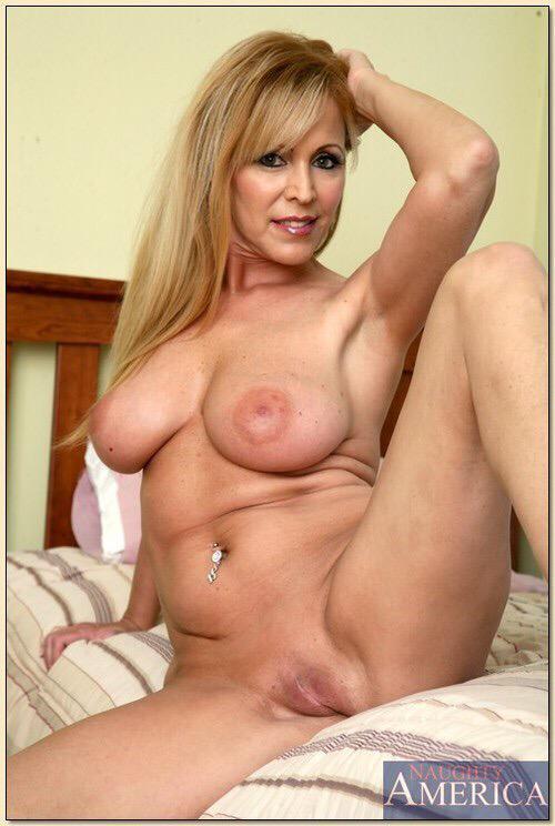 ashley from bad girls club nude