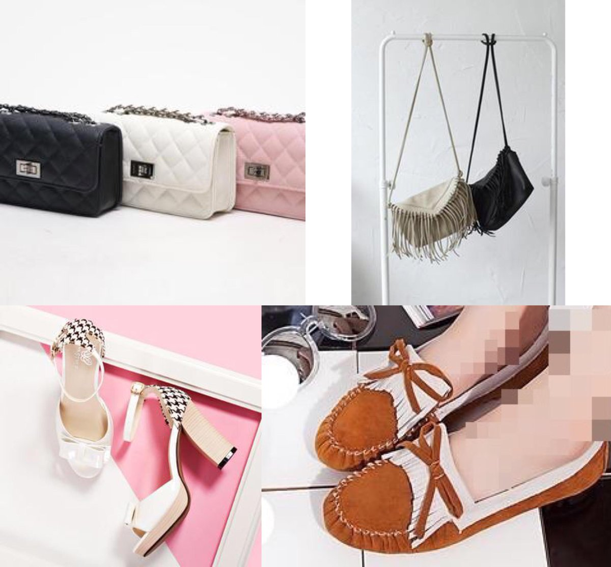 1aa689cf8 موقع ياباني يوفر ملابس للرجال والنساء بستايلات جميلة جداً وأسعار ممتازه  أعجبني يشحن دولي http://www.yesstyle.com/en/ .pic.twitter.com/PT3eKxNvX3