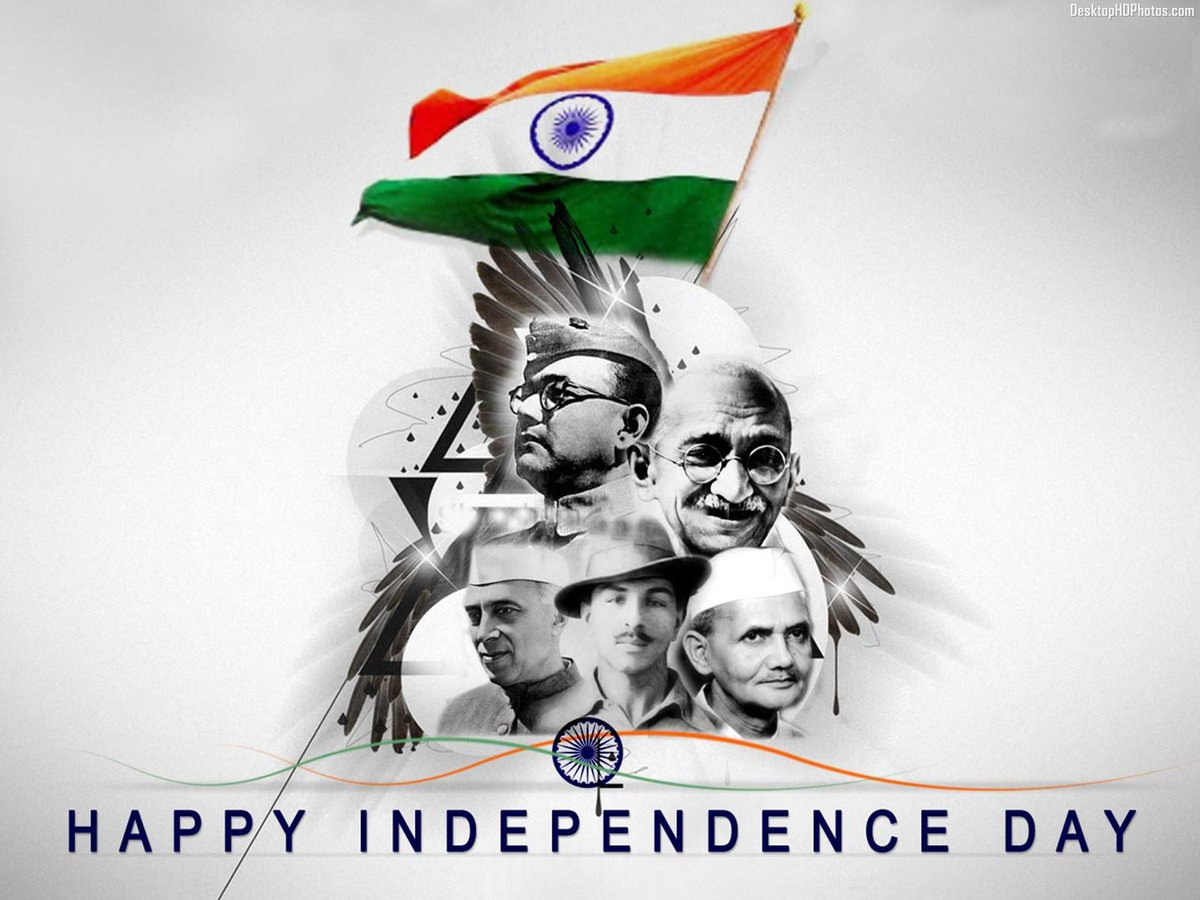 @martysnowpaw #INZpired Yes! Let's wish all our PLN in INdia Happy Independence Day! https://t.co/DQ1qa849FF http://t.co/r3WcWP1LqZ