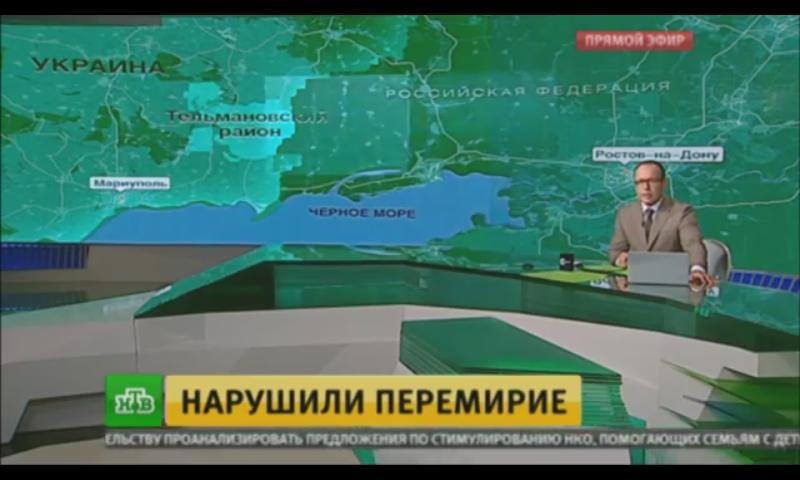 СБУ обнаружила три тайника с оружием и боеприпасами в зоне АТО - Цензор.НЕТ 6279