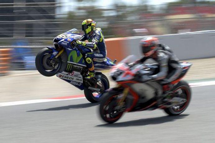 MotoGP Gran Premio Repubblica Ceca Streaming Gratis Rojadirecta Diretta Live TV Sky Go