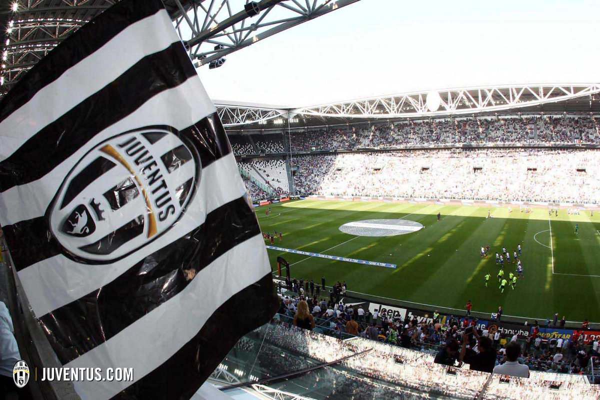 Rojadirecta Juventus-Udinese, dove diretta tv streaming gratis