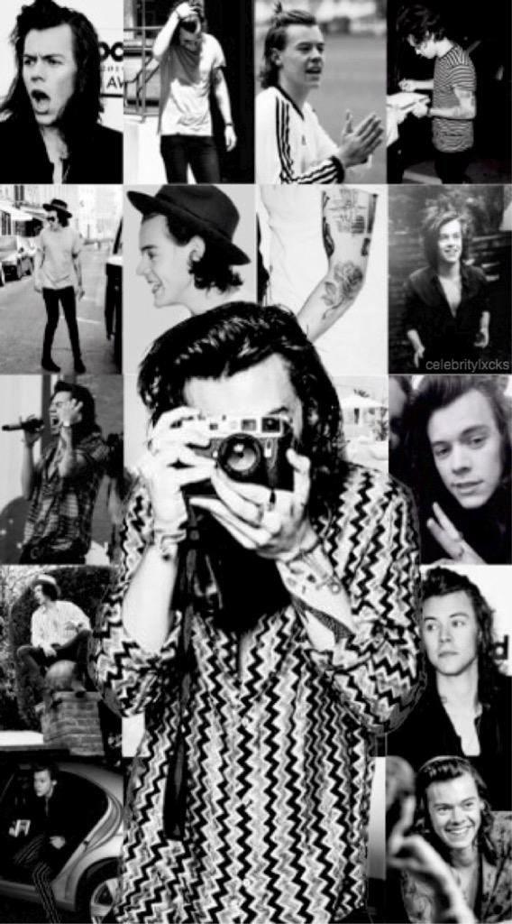 "Free Lockscreens on Twitter: ""FREE Harry Styles 