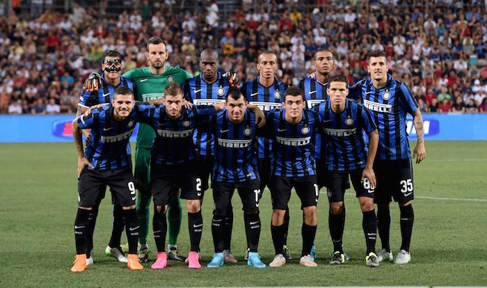 INTER Aek Atene Streaming Calcio Gratis Rojadirecta