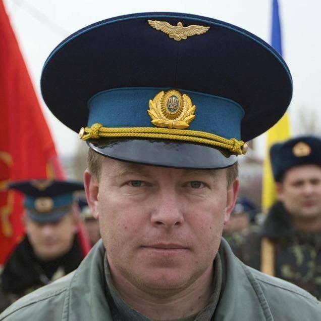 "Суд арестовал экс-главу ГП ""Красноармейскуголь"" - Цензор.НЕТ 1661"