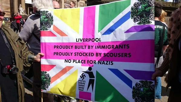 Proud of the city of Liverpool today. http://t.co/MAccvmeT5M