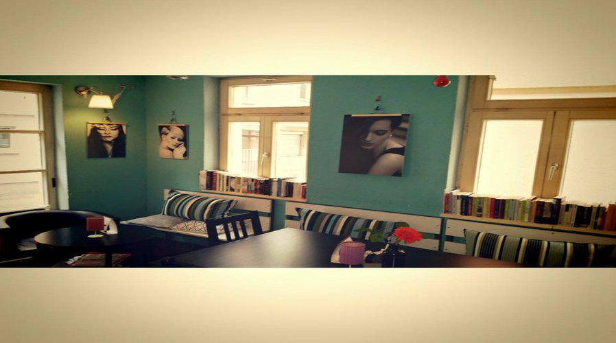Kleine Bar Frs Wohnzimmer. Cheap Bar Fur Zuhause Stunning Excellent ...