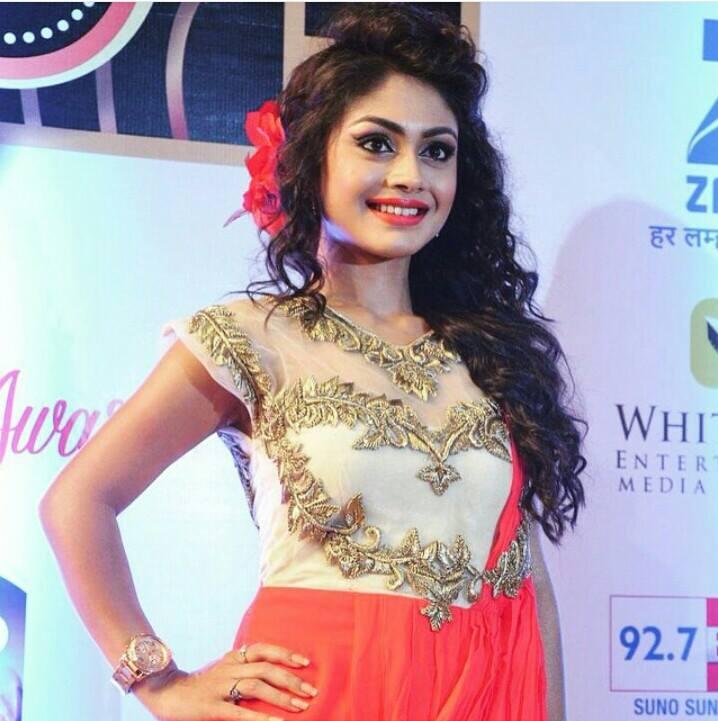 Sreejita De | Sreejita De Photo Gallery, Videos, Fanclub