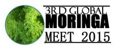 GLOBAL MORINGA MEET