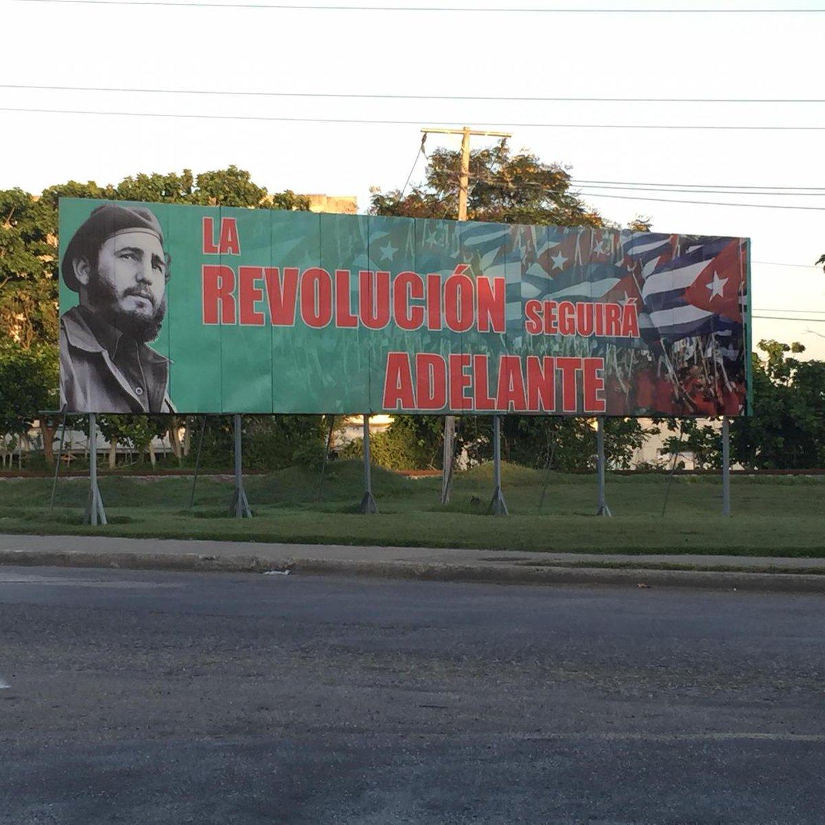 Thumbnail for Cuba (no es) Libre