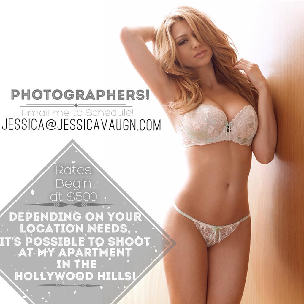 Bikini Jessica Vaugn nude (18 foto and video), Sexy, Leaked, Selfie, lingerie 2015