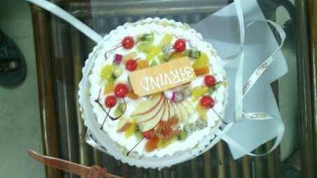 Abhishek Gupta On Twitter When Arvind Kejriwal Cuts His Birthday