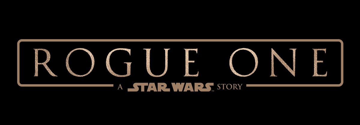 Rogue One : A Star Wars Story [Lucasfilm - 2016] - Page 2 CMePth3U8AEMUwu
